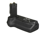 Canon BG-E13 battery grip