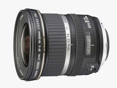 Lens giant rental coupon code