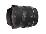 Rent the Canon EF 15mm f/2.8L Fisheye