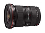Rent the Canon EF 16-35mm f/2.8L II USM