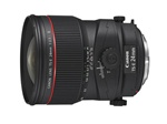 Rent Canon 24mm TS-E f/3.5L II Tilt-Shift lens
