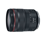 Rent Canon RF 24-105mm f/4L IS USM