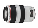 Rent Canon EF 70-300mm f/4-5.6L IS USM lens