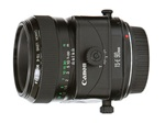 Rent Canon 90mm f/2.8 TS-E Tilt-Shift lens