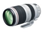 Rent Canon EF 100-400mm f/4.5-5.6L IS USM II lens