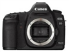 Rent Canon EOS 5D Mark II Camera Body