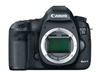 Rent Canon EOS 5D Mark III Camera Body