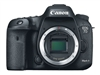 Rent Canon EOS 7D II Camera Body