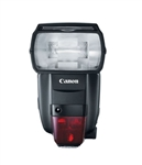 Rent Canon Speedlite 600EX-RT II