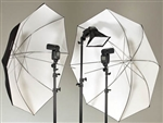 Canon 3-Light Studio Kit