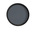 B+W Circular Polarized Filter - 58mm