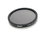 Tiffen Circular Polarized Filter - 82mm