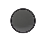 Neutral Density IRND 1.5 filter (5-stop) - 95mm