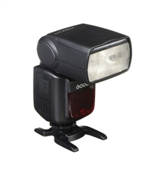 Rent Godox VING V860IIS Flash