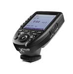 Rent Godox XProN Wireless Flash Trigger
