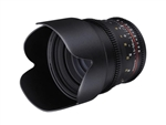 Rent Rokinon 50mm T1.5 Cine DS Lens