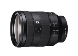 Rent Sony FE 24-105mm f/4 G OSS