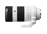 Rent Sony FE 70-200mm f/4 G OSS Lens