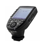 Rent Godox XProS Wireless Flash Trigger