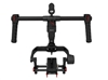 Rent DJI Ronin M 3-axis stabilizer