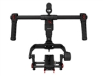Ronin-M 3-Axis Handheld Gimbal Stabilizer- Condition 9