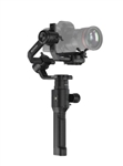 Rent DJI Ronin-S stabilizer