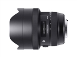 Rent the Sigma 12-24mm f/4 DG HSM Art (Canon)