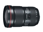 Rent the Canon EF 16-35mm f/2.8L III USM