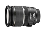 Rent the Canon EF-S 17-55mm f/2.8L USM lens