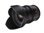 Rent Rokinon 24mm T1.5 Cine DS Lens